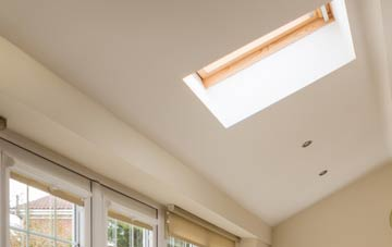 Dorset conservatory roof insulation companies