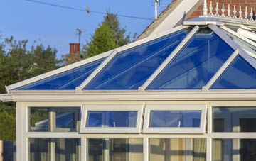 professional Dorset conservatory insulation