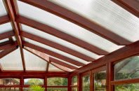Dorset conservatory roofing insulation