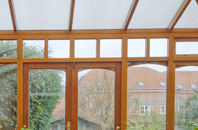 free Dorset conservatory insulation quotes